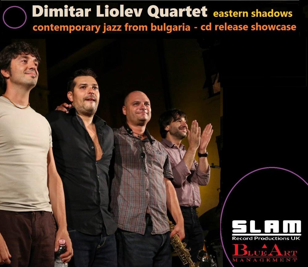 Dimitar Liolev Quartet promo3